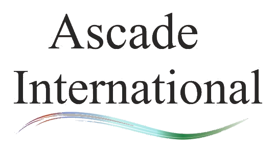 Ascade International